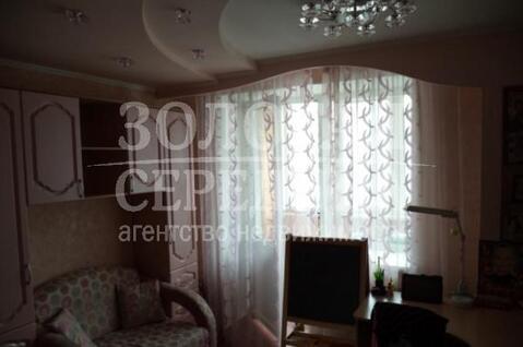 Продается 4 - комнатная квартира. Старый Оскол, Северный м-н - Фото 1