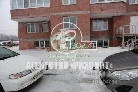 Продажа псн, внииссок, Одинцовский район, Ул. Дружбы - Фото 2