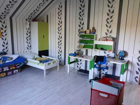 Дом в черте города Ногинск - Фото 2