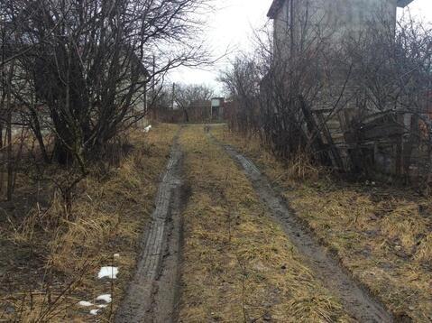 Продается участок. , Ессентуки город, проезд № 8 - Фото 3