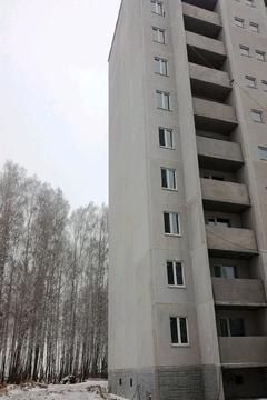 Объявление №54557558: Продаю 1 комн. квартиру. Красное Поле, Белопольского, 9,