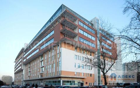 Аренда офиса 35 м2 м. Калужская в бизнес-центре класса В в Коньково - Фото 5