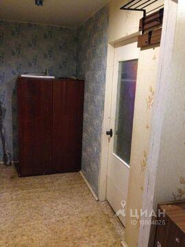 Продажа квартиры, Новый Свет, Гатчинский район, 3 - Фото 2
