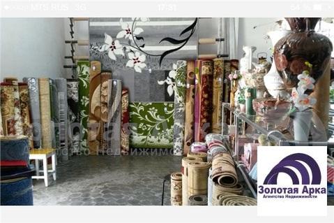 Аренда торгового помещения, Новороссийск, Ул. Краснодарская - Фото 3