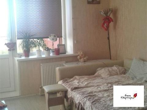Продажа квартиры, Уфа, Ул. Трактовая - Фото 1