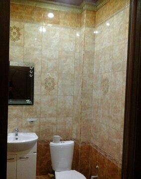 Квартира по ул.хабаровская 17 - Фото 3