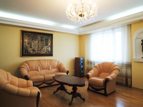 Объявление №50874626: Сдаю 4 комн. квартиру. Кемерово, ул. Тухачевского, 43,