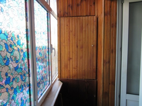 3-х комнатная квартира в центре - Фото 3