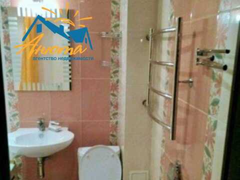 Сдается 1 комнатная квартира в Обнинске улица Калужская 13 - Фото 3