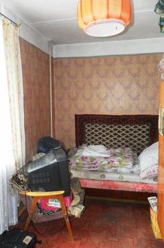 Продается трехкомнатная квартира в Шаховской - Фото 2