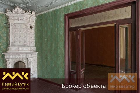 Продается 7к.кв, Кирочная - Фото 1