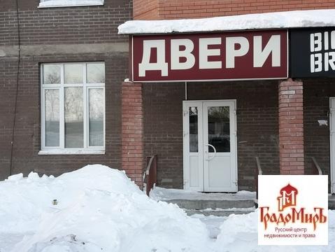 Продается Ресторан / кафе, Сергиев Посад г, 133.2м2 - Фото 3