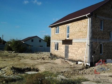 Новый дом в Севастополе - Фото 3