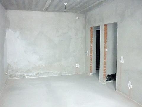 Студия 39 м.кв. ЖК Олимпия - Фото 3