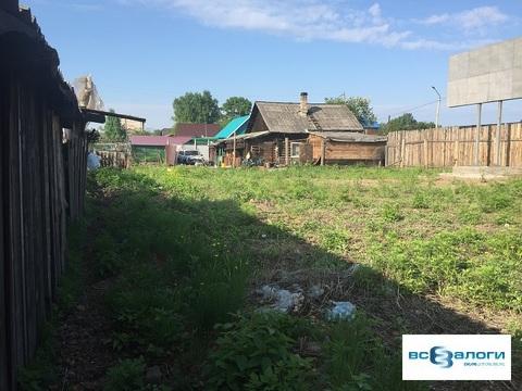 Продажа торгового помещения, Тайшет, Ул. Партизанская - Фото 3