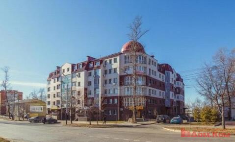 Аренда квартиры, Хабаровск, Ул. Руднева - Фото 3