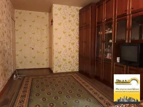 Продается 2-х.к. квартира ул Менделеева, 13 - Фото 3
