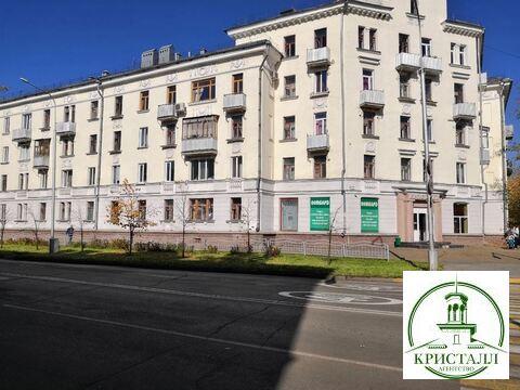 Аренда офиса, Северск, Коммунистический пр-кт. - Фото 4