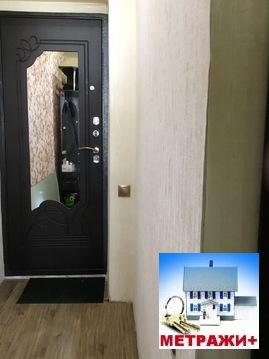 2-к. квартира в Камышлове, ул. Строителей, 31 - Фото 5