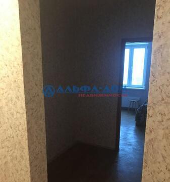 Продам квартиру , Москва, Перекопская улица - Фото 3