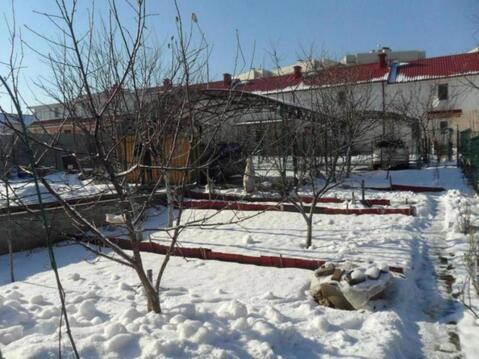Продажа таунхауса, Белгород, Квасова улица - Фото 4