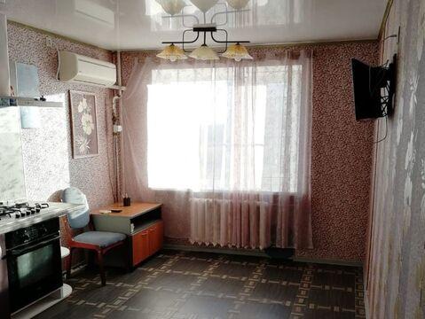 2-к квартира, Батайск, Воровского ул,4/10, общая 63.00кв.м. - Фото 2