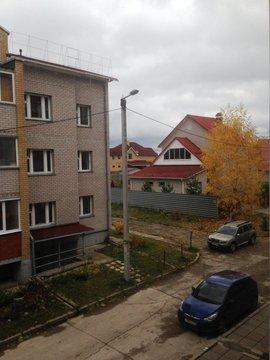 Продажа 1-комнатной квартиры, 45 м2, Северный переулок, д. 12 - Фото 5