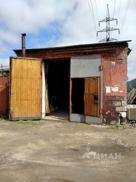 Продажа гаража, Новосибирск, м. Заельцовская, Ул. Богдана Хмельницкого - Фото 2