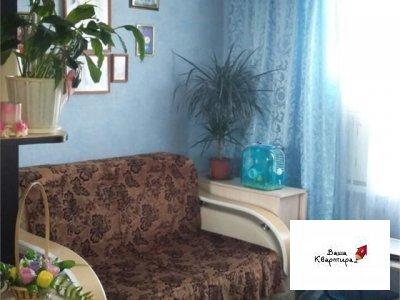 Продажа квартиры, Уфа, Молодежный б-р. - Фото 1