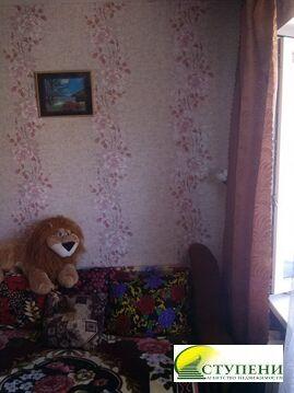 Продажа квартиры, Курган, Ул. Урицкого - Фото 3