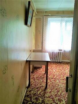 Продам 1 ком квартиру ул. Кучуры .фарм .академия - Фото 2