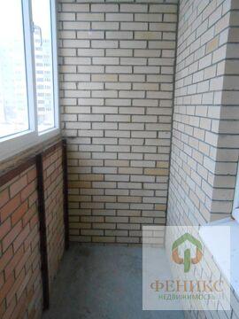 Просторная 3-комнатная квартира с предчистовой отделкой. - Фото 5