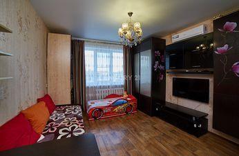 Продажа квартиры, Петрозаводск, Ул. Мелентьевой - Фото 1