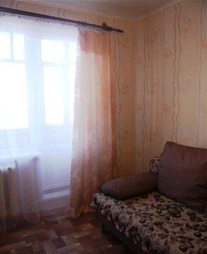 Продается 2х комнатная квартира г.Наро-Фоминск ул.Шибанкова 69 - Фото 1