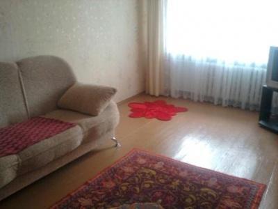 Аренда в центре р-н гиганта 1 комнатная - Фото 1