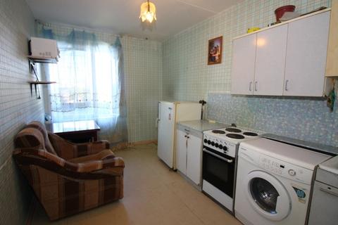 Однокомнатная квартира в Гольяново - Фото 4