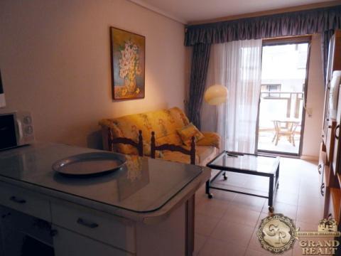 Апартаменто в Испании - Фото 2