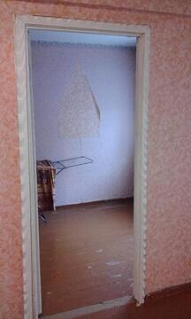 Продажа квартиры, Чита, Ул. Гагарина - Фото 4
