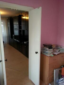Уютная трех комнатная квартира - Фото 3