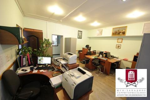 Продажа офиса, 108 м2 - Фото 4
