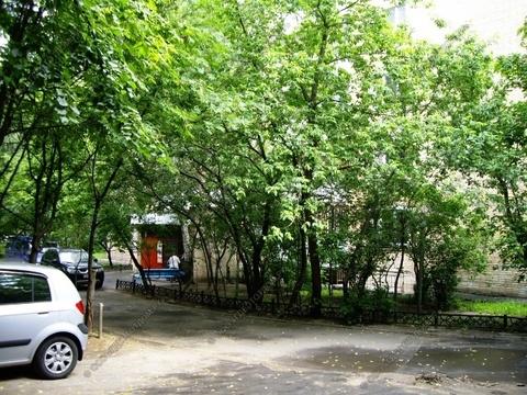 Продажа квартиры, м. Алексеевская, Ул. Новоалексеевская - Фото 3