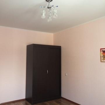 Продам 1-комн. квартиру свободной планировки 36 м2 - Фото 2