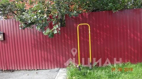 Продажа дома, Богандинский, Тюменский район, Ул. Тельмана - Фото 2