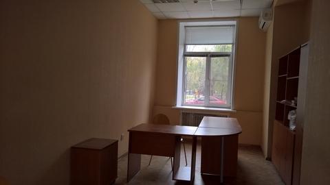 Коммерческая недвижимость, ул. 3 Сентября, д.4 - Фото 4