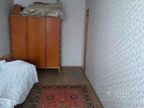 Продажа квартиры, Канаш, Ленина пр-кт. - Фото 1