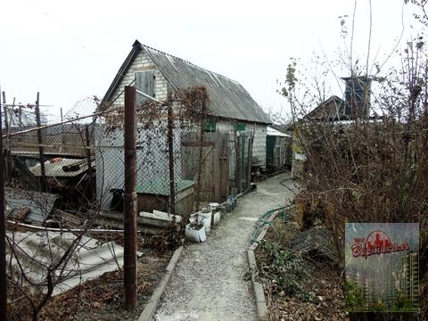 Продается жилой дом в г. Белгород, ул. Сумская - Фото 5