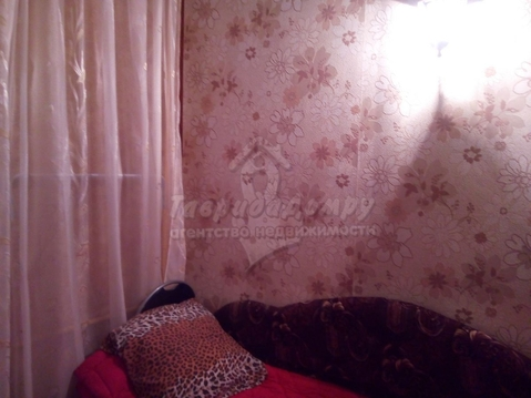 Продам 1-к квартиру 17 кв.м, 3/3 эт, морсад, Богаевского 3, Феодосия - Фото 2