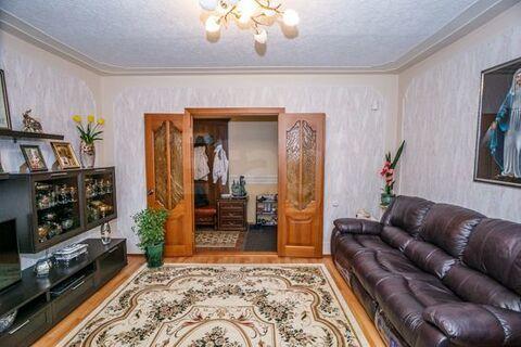 Продам 3-комн. кв. 66.6 кв.м. Миасс, Нахимова - Фото 3