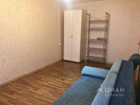 Аренда квартиры, Псков, Ул. Мирная - Фото 1