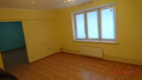 Коммерческая недвижимость, ул. Доватора, д.30 к.Д - Фото 4
